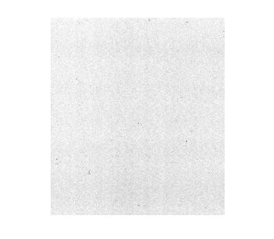dreams of dali logo