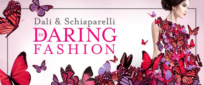 Fashion Design Challenge: A Contest