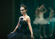 Dali & Beyond Film Series: Black Swan