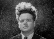 Dali & Beyond Film Series: Eraserhead