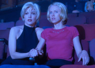 Dali & Beyond Film Series: Mulholland Drive