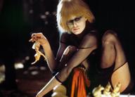 ArtFlix: Blade Runner