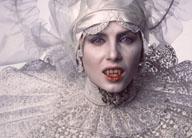 Dali & Beyond Film Series: Bram Stoker's Dracula