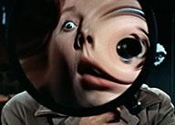 Dali & Beyond Film Series: Peeping Tom