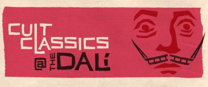 Cult Classics Logo