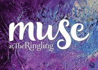 SOLD OUT Zodiac Event: Muse + RHINO at Z'Ringling