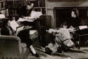 Dali as Writer