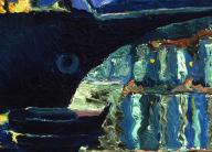 Port of Cadaqués