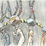 Absorption by Muiz Abimbola