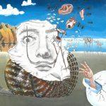 Overwhelmed by Kristina Alexander