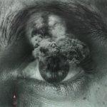 The Nostalgic Eye by Jack Vincent