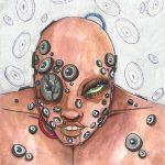 All Eyes on Us by Mariah Eduarda de Marchi Costa