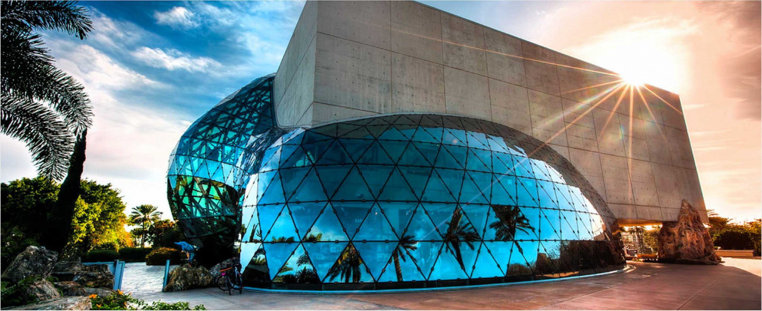the-dali-museum-homepage-hero