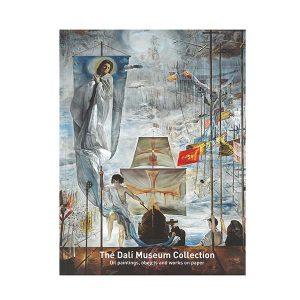 Dali Museum Collection Catalog