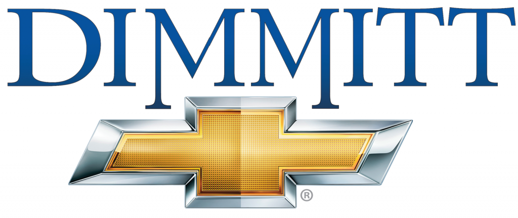 Dimmitt Logo