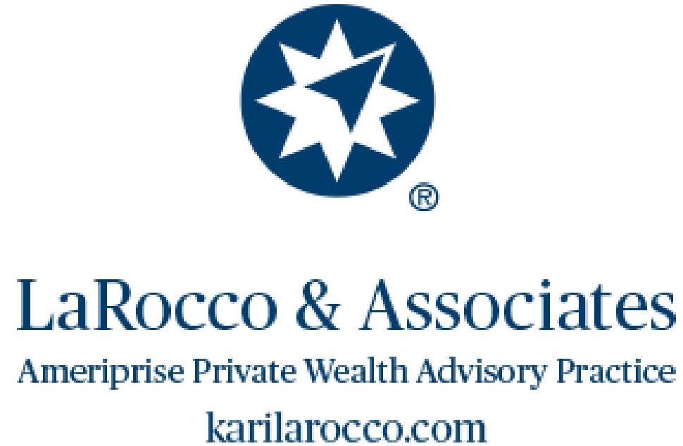 LaRocco Logo
