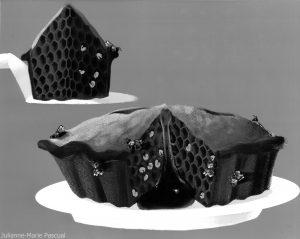 The Dali Museum's 2021 Student Surrealist Exhibit Online art by Julianne-Marie Pascual