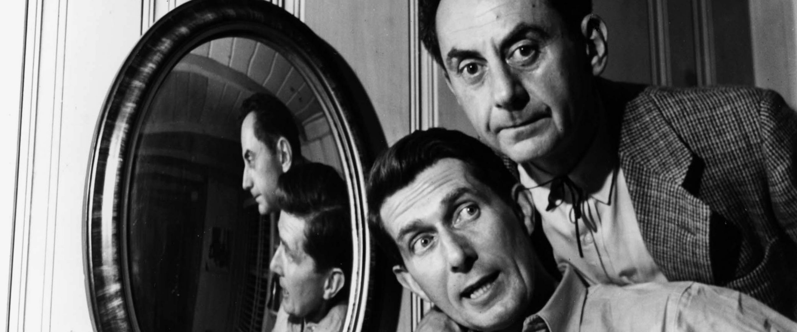 The Dali Musuem, Man Ray and Penros Roland by Lee Miller