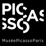 Musee Picasso logo