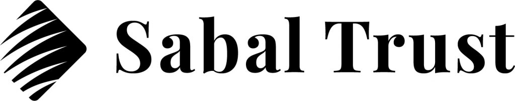 Sabal Trust Logo